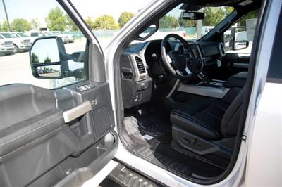 2019 F-150 SuperCrew Cab 4x4,  Pickup #RN19931 - photo 11