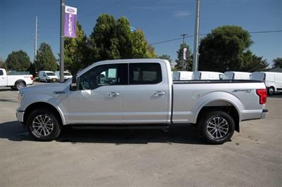 2019 F-150 SuperCrew Cab 4x4,  Pickup #RN19931 - photo 6