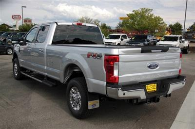 2019 F-350 Crew Cab 4x4,  Pickup #RN19963 - photo 7