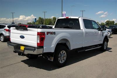 2019 F-350 Crew Cab 4x4,  Pickup #RN19971 - photo 2