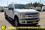 2019 F-250 Crew Cab 4x4,  Pickup #RN19994 - photo 1