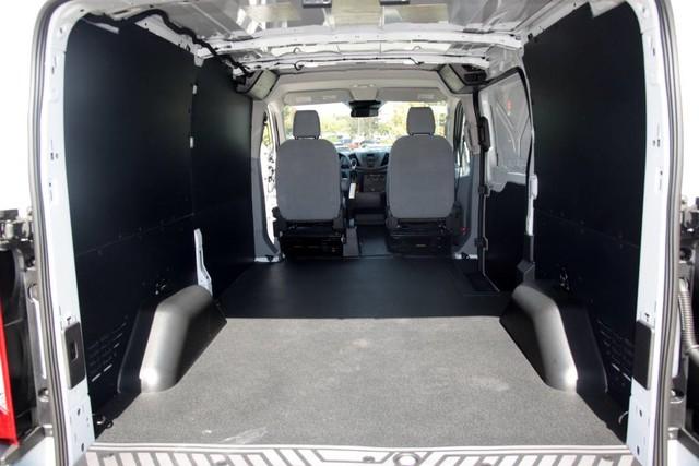 2019 Transit 150 Low Roof 4x2,  Empty Cargo Van #RN20012 - photo 1