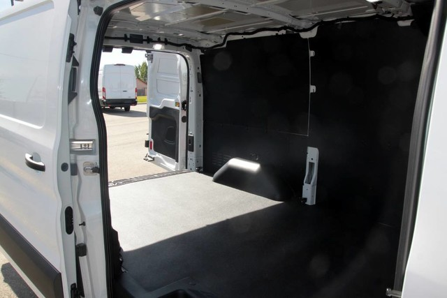 2019 Transit 150 Low Roof 4x2,  Empty Cargo Van #RN20012 - photo 14