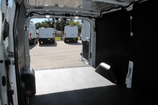 2019 Transit 150 Low Roof 4x2,  Empty Cargo Van #RN20012 - photo 16