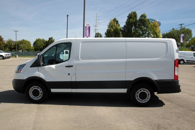 2019 Transit 150 Low Roof 4x2,  Empty Cargo Van #RN20012 - photo 6