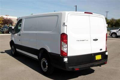 2019 Transit 150 Low Roof 4x2,  Empty Cargo Van #RN20012 - photo 7