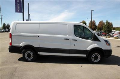2019 Transit 150 Low Roof 4x2,  Empty Cargo Van #RN20012 - photo 10