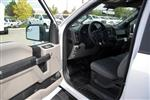 2019 F-150 SuperCrew Cab 4x4, Pickup #RN20026 - photo 10