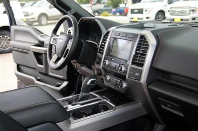 2019 F-150 SuperCrew Cab 4x4,  Pickup #RN20035 - photo 30