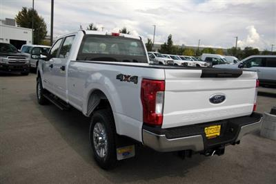 2019 F-350 Crew Cab 4x4,  Pickup #RN20044 - photo 7