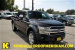 2019 F-150 SuperCrew Cab 4x4,  Pickup #RN20046 - photo 1
