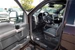 2019 F-150 SuperCrew Cab 4x4,  Pickup #RN20046 - photo 10