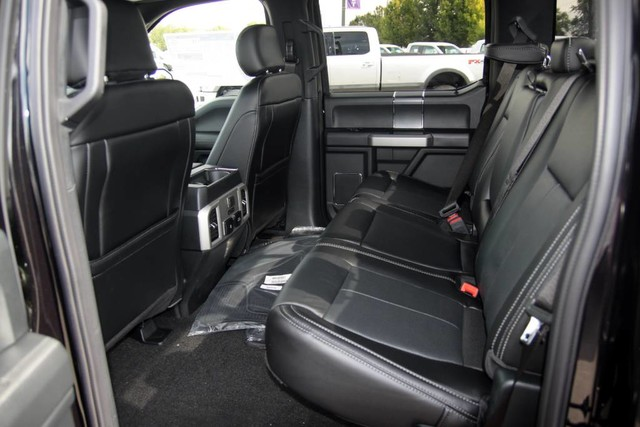 2019 F-150 SuperCrew Cab 4x4,  Pickup #RN20047 - photo 24