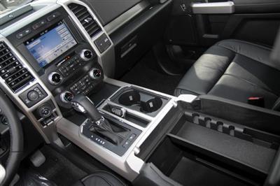 2019 F-150 SuperCrew Cab 4x4,  Pickup #RN20047 - photo 20