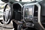 2019 F-150 SuperCrew Cab 4x4,  Pickup #RN20047 - photo 28