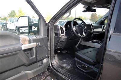2019 F-350 Crew Cab 4x4, Pickup #RN20120 - photo 11