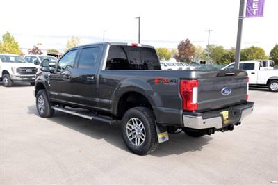 2019 F-350 Crew Cab 4x4, Pickup #RN20120 - photo 7