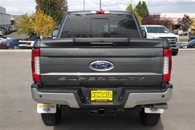 2019 F-350 Crew Cab 4x4, Pickup #RN20120 - photo 8