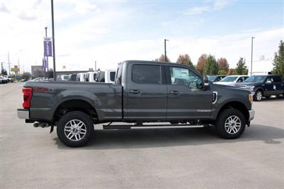 2019 F-350 Crew Cab 4x4, Pickup #RN20120 - photo 9