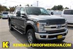 2019 F-350 Crew Cab 4x4, Pickup #RN20120 - photo 1