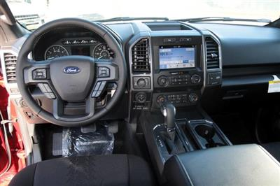 2019 F-150 SuperCrew Cab 4x4,  Pickup #RN20122 - photo 16