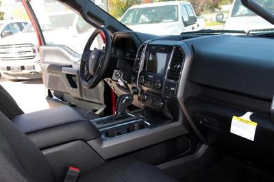 2019 F-150 SuperCrew Cab 4x4,  Pickup #RN20122 - photo 25