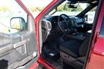 2019 F-150 SuperCrew Cab 4x4,  Pickup #RN20122 - photo 12