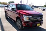 2019 F-150 SuperCrew Cab 4x4,  Pickup #RN20122 - photo 3