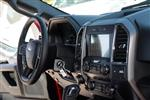 2019 F-150 SuperCrew Cab 4x4,  Pickup #RN20122 - photo 26