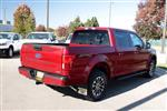2019 F-150 SuperCrew Cab 4x4,  Pickup #RN20122 - photo 2