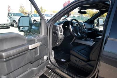 2019 F-150 SuperCrew Cab 4x4,  Pickup #RN20132 - photo 13