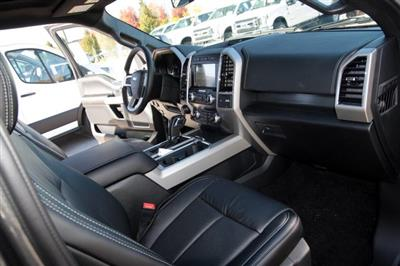 2019 F-150 SuperCrew Cab 4x4,  Pickup #RN20132 - photo 28