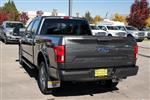 2019 F-150 SuperCrew Cab 4x4,  Pickup #RN20132 - photo 8