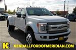 2019 F-450 Crew Cab DRW 4x4,  Pickup #RN20138 - photo 1