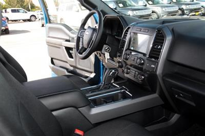 2019 F-150 SuperCrew Cab 4x4, Pickup #RN20142 - photo 27