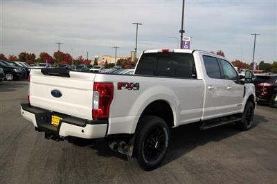 2019 F-350 Crew Cab 4x4,  Pickup #RN20168 - photo 2