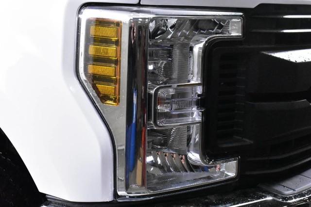 2019 F-350 Super Cab 4x4,  Scelzi Signature Service Body #RN20175 - photo 5