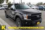 2019 F-150 SuperCrew Cab 4x4, Pickup #RN20187 - photo 1
