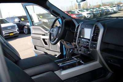 2019 F-150 SuperCrew Cab 4x4, Pickup #RN20188 - photo 26