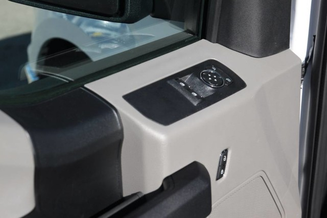 2019 F-150 Regular Cab 4x2, Pickup #RN20204 - photo 12