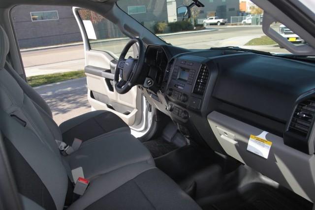 2019 F-150 Regular Cab 4x2,  Pickup #RN20204 - photo 15