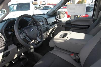 2019 F-150 Regular Cab 4x2, Pickup #RN20204 - photo 13