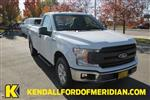 2019 F-150 Regular Cab 4x2, Pickup #RN20204 - photo 1