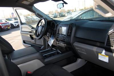 2019 F-150 SuperCrew Cab 4x4,  Pickup #RN20217 - photo 20