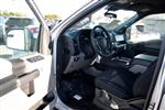2019 F-150 SuperCrew Cab 4x4,  Pickup #RN20217 - photo 10