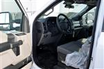 2019 F-550 Crew Cab DRW 4x4, Knapheide PGNB Gooseneck Platform Body #RN20258 - photo 13