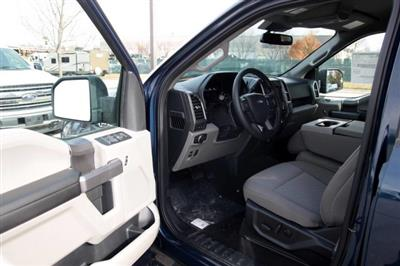 2019 F-150 SuperCrew Cab 4x4, Pickup #RN20259 - photo 12