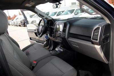 2019 F-150 SuperCrew Cab 4x4, Pickup #RN20259 - photo 25