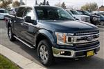 2019 F-150 SuperCrew Cab 4x4, Pickup #RN20259 - photo 3