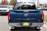 2019 F-150 SuperCrew Cab 4x4, Pickup #RN20259 - photo 8